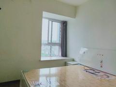 (西外)西城名苑2室2厅1卫1600元/月78m²出租