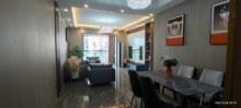 (西外)西城名苑3室2厅1卫89万99m²出售