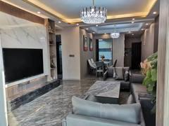 (西外)西城名苑3室2厅1卫90万99m²精装修出售