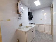 (城区)马蹄街65号3室1厅1卫38.8万70m²出售