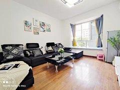 (西外)万豪世家1室1厅1卫1600元/月45m²出租