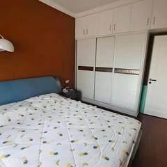 (城区)张家湾区政府3室1厅1卫69万102m²出售
