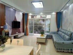 (南外)清晨丽苑3室2厅1卫52万83m²出售