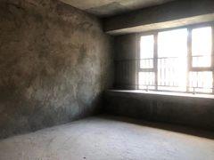 (南外)碧桂园·梦里巴国4室2厅2卫110万153m²毛坯房出售