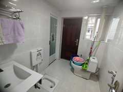 (西外)御景上城2室2厅1卫1800元/月90m²精装修出租
