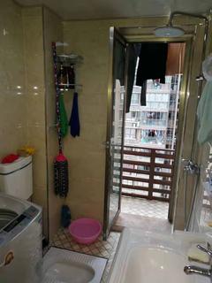 (西外)恒大·雍河湾1室1厅1卫1250元/月40m²出租