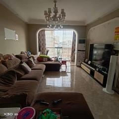(城区)张家湾区政府3室2厅2卫69万102m²出售