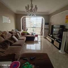 (城区)张家湾区政府3室2厅1卫69万101m²出售
