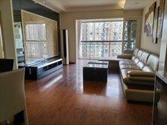 (西外)通锦·国际新城3室2厅2卫90万111m²出售