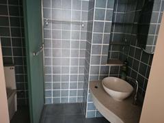 (北外)宏义·江湾城3室2厅2卫100万116m²出售