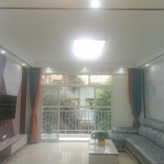 (南外)清晨丽苑3室2厅1卫48万120m²出售