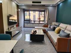 (西外)中迪广场3室2厅1卫79万83m²精装修出售