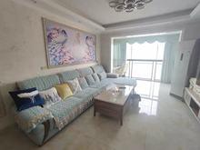 (西外)恒大·雍河湾3室2厅1卫65万85m²出售
