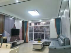 (南外)清晨丽苑3室2厅1卫45万80m²出售