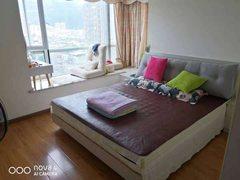 (西外)西苑佳居2室2厅1卫2000元/月95m²出租