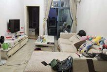 (西外)蓝润十年城2室2厅1卫45万68m²出售