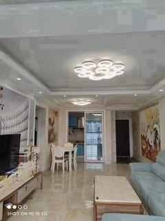 (西外)恒大·雍河湾3室2厅1卫68万85m²出售