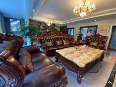 (南外)碧桂园·梦里巴国4室2厅2卫170万152.69m²出售