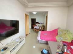 (西外)香榭国际2室2厅1卫1500元/月70m²精装修出租