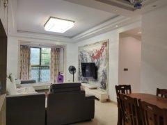 (西外)蓝润十年城3室2厅1卫1800元/月98m²出租