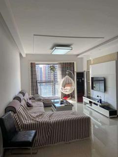 (南外)中央公园2室1厅1卫81元/月81m²出租