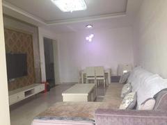 (西外)金鹤佳苑3室2厅1卫1400元/月79m²出租