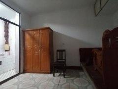 (城区)绥定小区3室1厅1卫1125元/月80m²出租
