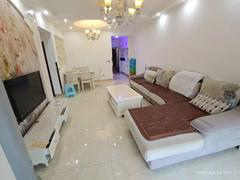 (西外)万锦城3室2厅1卫1700元/月85m²出租