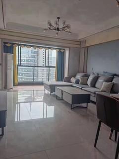 (文家梁)县医院家属院3室2厅1卫54.8万93m²出售