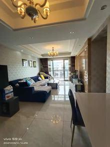 (南外)罗浮·南山美庐3室2厅2卫95万110m²出售