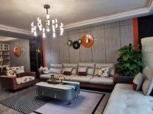 (南外)南方花园3室2厅1卫68.8万115m²出售