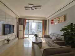 (西外)龙泉宜家3室2厅1卫71.8万111m²精装修出售