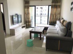 (西外)新酢房安置房2室1厅1卫1250元/月65m²出租