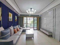 (西外)罗浮知天下3室2厅2卫79万105m²出售