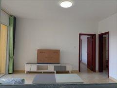 (三里坪)三里坪安置房2期3室2厅2卫1300元/月108m²出租