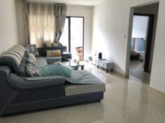 (西外)新酢房安置房3室1厅1卫1300元/月90m²出租