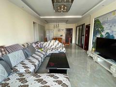 (南外)御南苑3室2厅2卫72万106m²出售