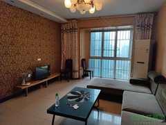 (西外)广电花园3室2厅2卫