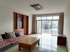 (城区)达欣苑3室2厅2卫1400元/月118m²出租