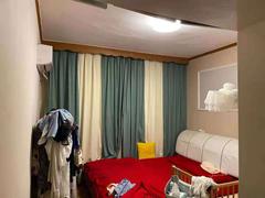 (南外)宏源小区3室2厅2卫1300元/月128m²出租