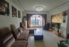 (西外)旺角城3室2厅1卫1500元/月118m²出租