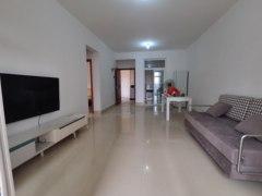 西外莲花湖品质小区2室2厅1卫1400元/月83m²出租