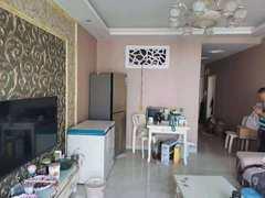 西外仁和春天旁3室1厅1卫1800元/月86m²精装修出租