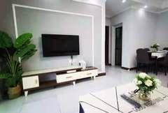 (塔坨)西外阳光家园2室2厅1卫1400元/月70m²精装修出租