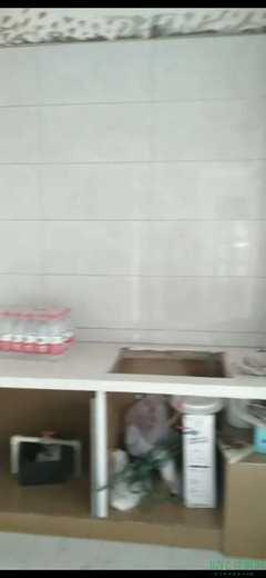 (南外)杨柳垭二期3室2厅1卫1250元/月85m²简单装修出租