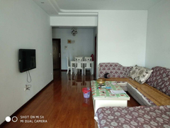 (西外)莲湖广场1室1厅1卫450元/月15m²出租