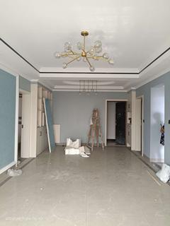 (城区)康力首座3室1厅1卫86万99.98m²出售