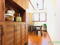 (西外)凤凰城(莲花湖)1室1厅1卫700元/月95m²出租