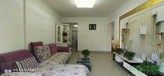 (城区)洲河花园3室2厅1卫68.8万106m²精装修出售