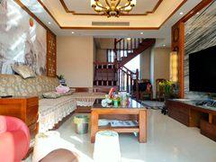 (北外)江湾城一期3室2厅2卫190万109m²出售